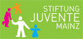 Stiftung Juvente
